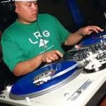DJ Yeppa