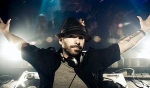 DJ Flipout