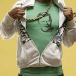 DJ Kap'n Kirk (4Korners)