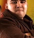 DJ Big Syphe