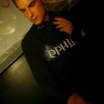 DJ J-Reign