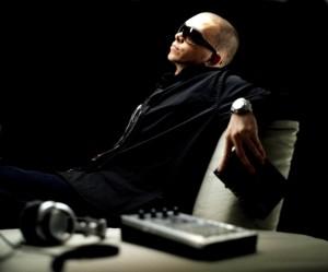 DJ Psar