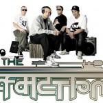 Faction Sound Crew (DJ Arems & DJ Tanner)