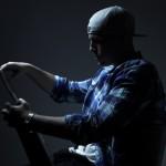 DJ JayCeeOh