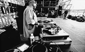 DJ Grouch