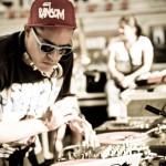 DJ New Money