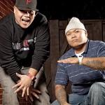 DJ Yeppa & Brakada