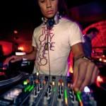 DJ Kenya