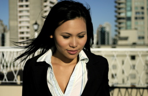 Diane Luu